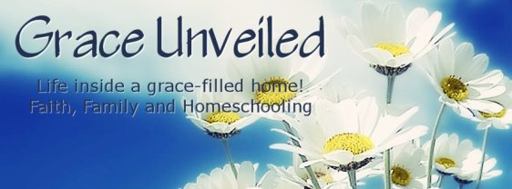 Graceunveiled