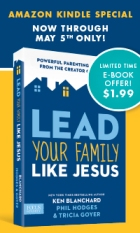 LeadYourFamily_1.99